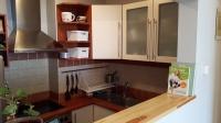 Sprzedam mieszkanie z pełnym wyposażeniem + klimatyzacja