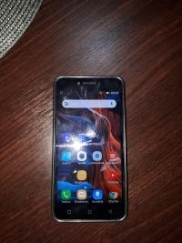 Sprzedam telefon smartfon Lenovo k5.