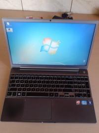Sprzedam Laptopa Samsung NP700 Z5A