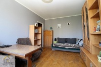 Konin, ul. 11 Listopada - 37.58 m2 - III piętro