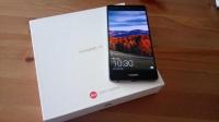 Sprzedam telefon Huawei P9