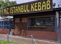 Sprzedam kebab