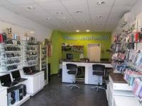 skup i sprzedaż telefonów - nowych i używanych