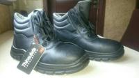 Sprzedam obuwie robocze
