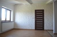 Konin, ul. Janowska - 2 pokoje po generalnym remoncie 52 m2