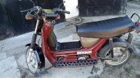 Simson 50
