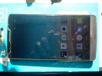 sprzedam LG G3 bez blokady jak nowy 5,5 cala 32gb 3gb LTE