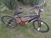 Rower BMX Abrar Fishbone 20