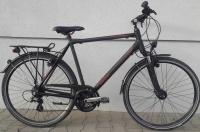 Rower męski Winora -hydraulika Magura - 28