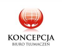 Tłumaczenia dokumentów pracowniczych - język rumuński
