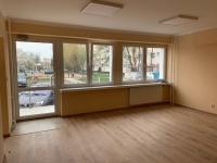 Konin, lokal 40 m2, klimatyzacja, podwyższony standard