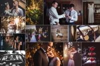 Wideofilmowanie, fotobudka, fotografia