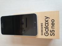 Sprzedam Samsung Galaxy S5 neo