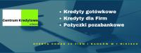 Porównaj ofertę różnych Banków i Firm-Biuro Kredytowe Ślesin