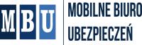 Mobilne Biuro Ubezpieczeń
