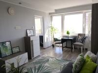 mieszkanie 3 osiedle 38 m2
