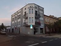 Lokal do wynajęcia. 20m2 SŁUPCA
