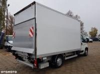Przeprowadzki-Transport Bagażowy tel 537 170 709