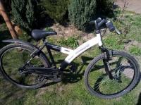 Rower górski Kellys 26 Nexus