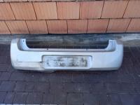 Zderzak Opel Meriva A