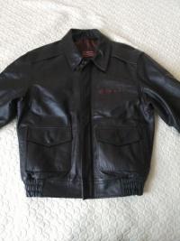kurtka skórzana moto xxl 599 zł