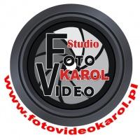 USŁUGI  F O T O - VIDEO