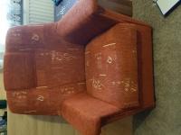 2 fotele Za 100zl
