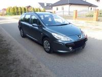 Sprzedam, Peugeot 307 FL 1.6 HDI,