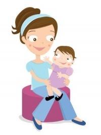 Opiekunka do dziecka - GOLINA KONIN