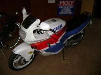 Honda CBR 600 Bardzo ładna
