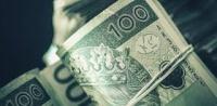 Potrzebna pożyczka pozabankowa? Wez ją Już Dziś !