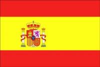 Hiszpański od podstaw!