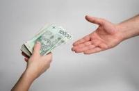 Pożyczka na bardzo korzystnych warunkach