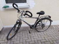 Sprzedam niemiecki rower