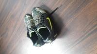 Nike Total 90 Strike II FG - korki