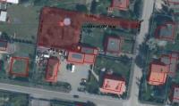 Działka budowlana Posada - 0,1170 ha - 120.000 zł