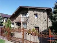 ✅ Mikorzyn gm. Ślesin - dom całoroczny na sprzedaż - 90m2