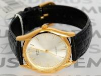 Zegarek Casio męski klasyczny MTP 1154Q 7A Turek