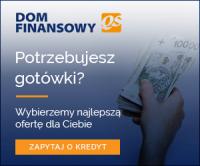Potrzebujesz pieniędzy??