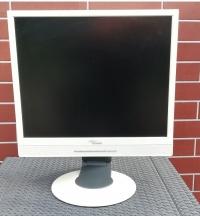 Monitor LCD 19cali 4:3 1280x1024 maryca PVA 69zl