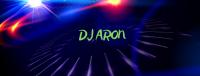 DJ na twoją imprezę