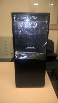Nowy Komputer-AMD Phenom II 4rdzenie,Win7-1750zł.