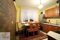 Do wynajęcia - 3 pokoje - 60 m2 - Konin, ul. Podgórna, parte