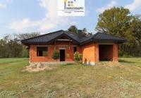 Brzeźno - nowy dom na sprzedaż