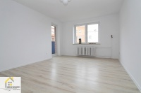 Konin, ul. Margaretkowa - 64,45 m2 - 3 pokoje, balkon