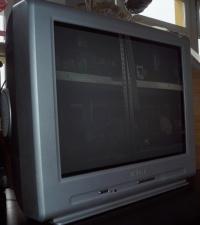 Telewizor Philips