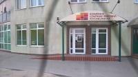 Wynajmę 4 gabinety lekarskie po 15 m2 parter w Koninie