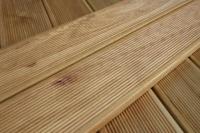 Deski tarasowe 3zł/m ryflowane strugane deska tarasowa Konin