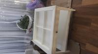 Stolik IKEA Liatorp biały