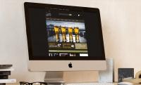 Strony WWW kraków / responsywne strony internetowe / fv